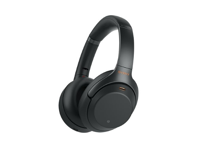 Sony WH-1000XM4 20%OFF