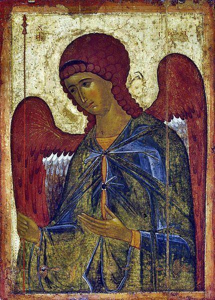 430px-Gabriel byzantine
