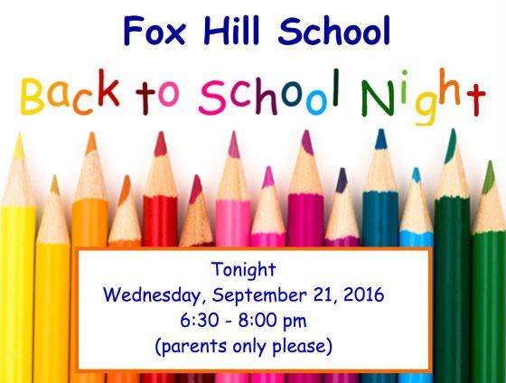 back-to-school-night-logo-2016-17