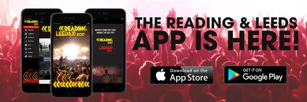 RandL 2017 app