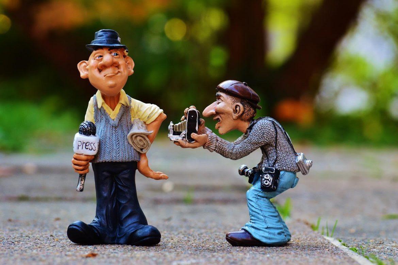 defender-posicion-puestos-donde-esta-periodismo-Mario-Morales-1170x780