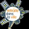 Découvrez les Neufs nouveaux week-ends au couvent de Lille!!! Hivo