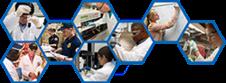 FDA Science Forum 2017