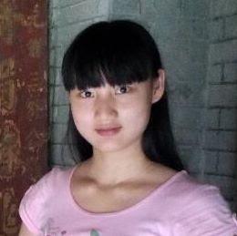 Qin Xiaoping