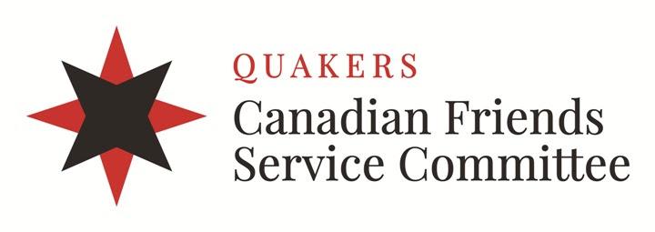Quaker Concern