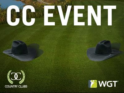 CLASH # 55 Cc-event_cowboy-hat_400x300