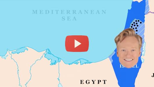 Conan-Israel-email