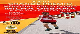 https://www.crono.aaalgarve.org/eventos/xvi-grande-premio-memorial-adilio-gomes
