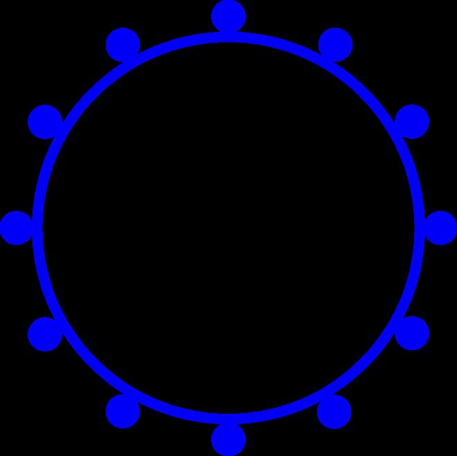png Andromeda Council Logo