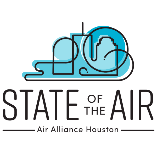 State of the Air: Air Alliance Houston @ Buffalo Soldiers National Museum   Houston   Texas   United States