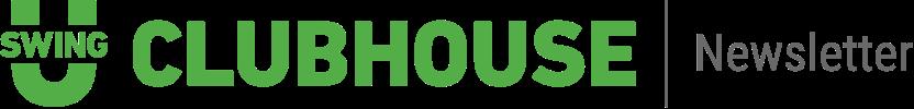 SwingU Clubhouse | Newsletter