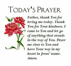 Image result for with lovingkindness have i drawn thee