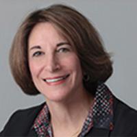 Debbie Zacarian