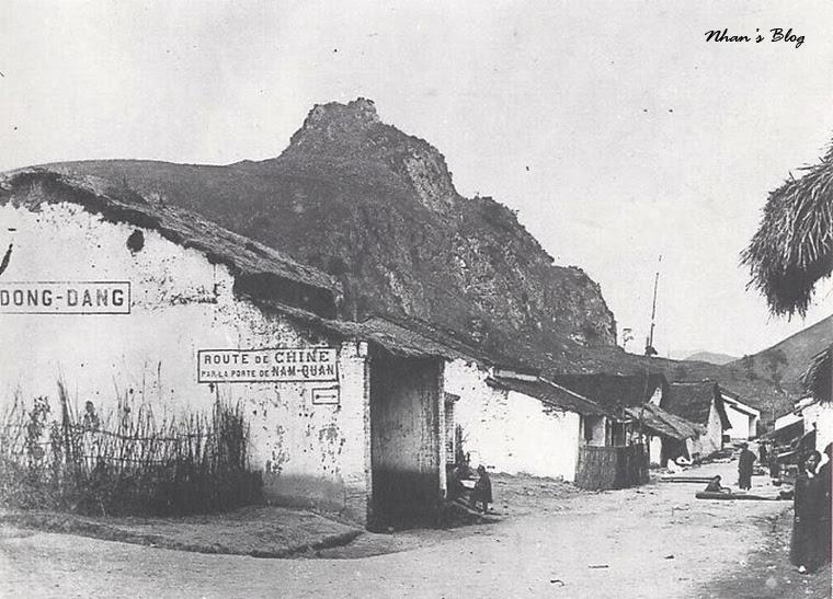 Ai Nam Quan (1)