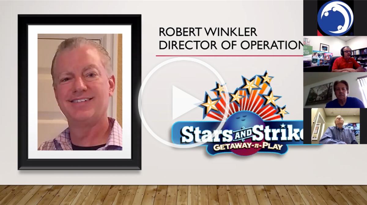 Robert Winkler
