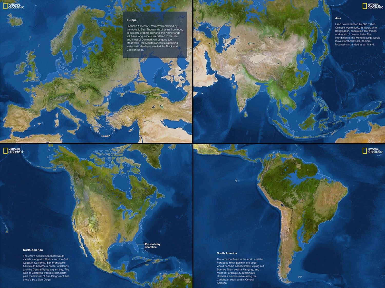 Wash post warns of 216 foot sea level rise the entire atlantic dzboictf2jv t4k6yttkj55iofgayujs8bougqtaxd6mpaxwln7xczs0pnclxuc lix2gueppeqjlis4qzh8prrhtzbgmag syuh0xyzhqkrdwbrx7duwefbghs0 d e1 ft publicscrutiny Images