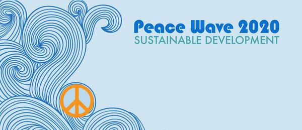 peacewave.SM.logo (1)