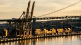 Analysis: Container congestion