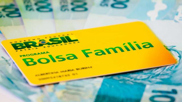 Beneficiário do Bolsa Família tem novo prazo para contestar auxílio emergencial