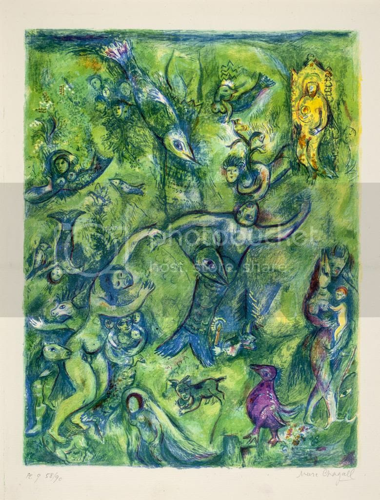 http://i1273.photobucket.com/albums/y402/Bonhams_US_Press/chagall3resize_zps1224813b.jpg