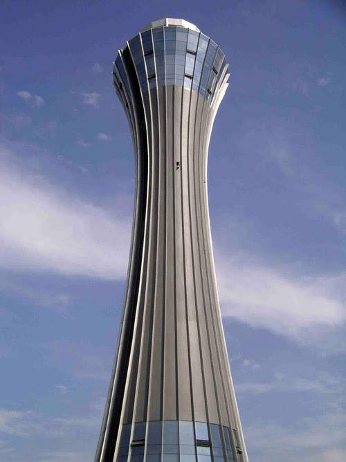 PEK-Control-Tower-3.jpg