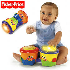 Image result for fisher price toys