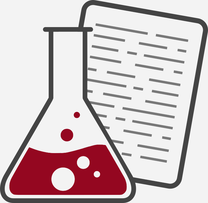 scientist-icon.png