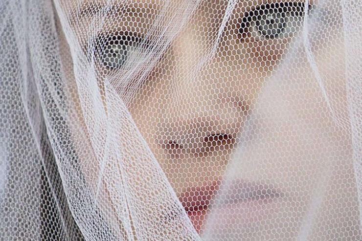 نگاه تطبیقی به ازدواج کودکان و فرایندهای آن در نقض حقوق انسانی کودکان/ الهه امانی