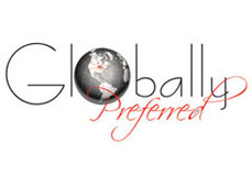 Globally Preferred Academy