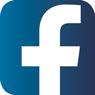 facebook musee louis funes
