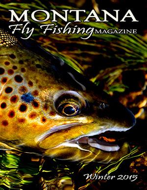 http://montanaflyfishingmagazine.com/