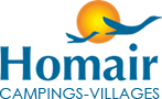 Homair, Campings villages