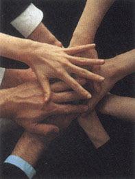 Jedność w różnorodności