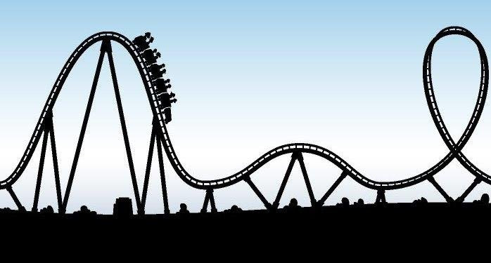 market_roller_coaster