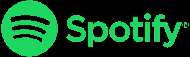 Spotify logo13