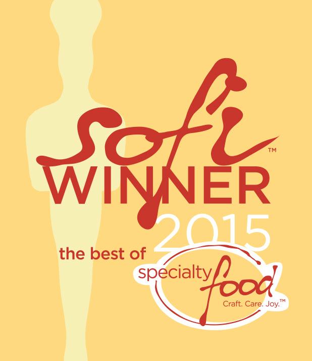 S15 sofi Winner