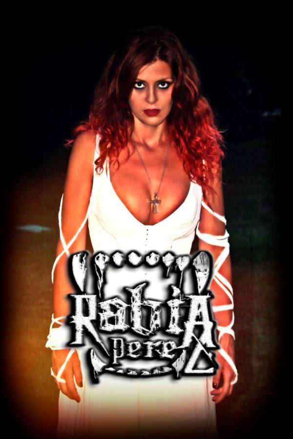 R.P-Rabia Perez 1 (Medium)