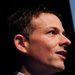 David Einhorn, the hedge fund manager, at the Sohn Investment Conference in New York last year.