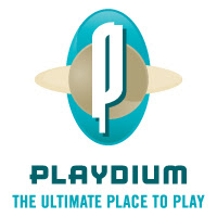 PlaydiumLogo-200x200 - white background