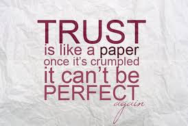 Image result for words with pictures about honesty