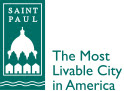 st paul the most livable city in america