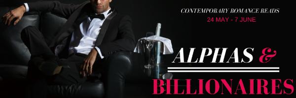Alphas & Billionaires