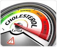 Novel genetic mutations may explain link between high HDL cholesterol and reduced heart disease risk