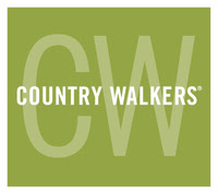 Country_Walkers_CMYK