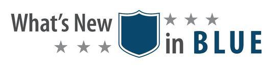 WNIB Logo