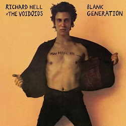 Richard Hell_v1_current_PR