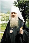 Симон (Новиков)