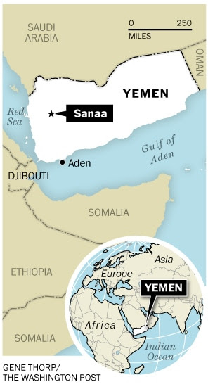 http://img.washingtonpost.com/blogs/worldviews/files/2015/01/usyemen.jpg