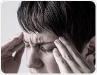 Trichinellosis Symptoms