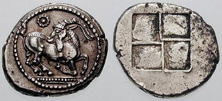 http://www.onalert.gr/files/Image/Aegae_-_Old_Macedonia_founded_by_Perdikkas_I_pre_500_BCE.jpg